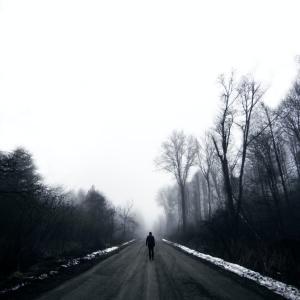 「今がどん底だと思っていたけど前向きになれました」体験会感想