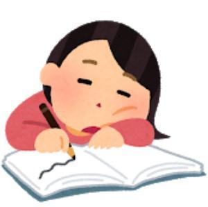 うつ病の私がはじめた日記について【効果と楽につづけるコツ】