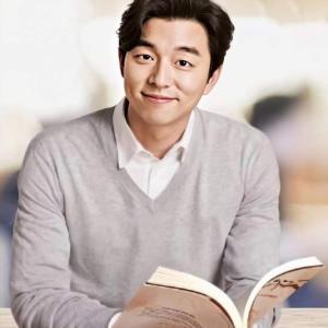 秋の夜長に読書はいかがでしょう(´∀`)♬気になる韓国書籍☆