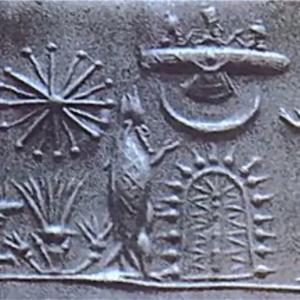 アヌンナキ人類創造説。宇宙人が人類を創造したか考察
