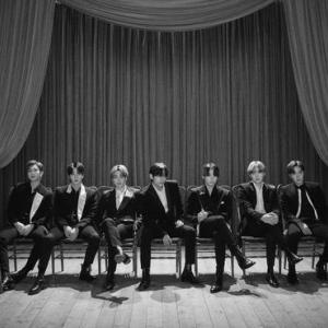 BTS 4thアルバム 予約開始
