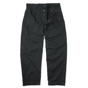 M-52 French Military Chino Pants