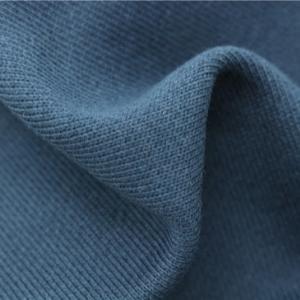服好きなら知っておきたい洋服の素材 ~化学繊維~