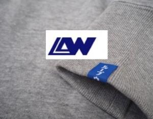 【「世界一、正統なスウェットシャツ」を。】LOOPWHEELER(ループウィラー)とは