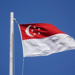 夫婦の悩み ▶︎病院選び(シンガポール)