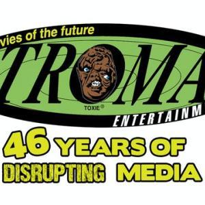 トロマ27作品U-NEXTにて独占配信開始!トロマ創設者ロイド・カウフマンによるおすすめ映画も掲載!