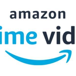 2020年10月新着 Amazonプライムビデオ配信開始映画一覧