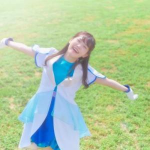 「プリキュアの歌姫」北川理恵のプリキュアベスト盤CDが発売決定!撮り下ろしのアー写・コメント映像も公開