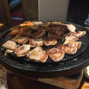 豚バラ賛歌 ~韓国のおいしいを探訪~ /豚バラに密着したグルメドキュメンタリー!溢れ出る豚バラ愛に脱帽…!【NETFLIXオリジナル】