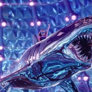 NETFLIXで話題の『ヒーローキッズ』はまさかの映画の続編で実質サメ映画【NETFLIXオリジナル】
