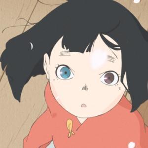 サイエンスSARU制作、アニメ『平家物語』監督:山田尚子、シリーズ構成・脚本:吉田玲子など精鋭クリエイターが集結。