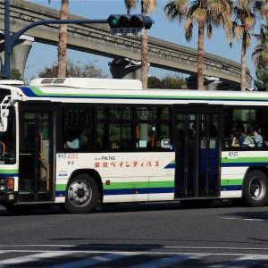 東京ベイシティ交通 4062 (1062)