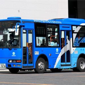京成バス H727