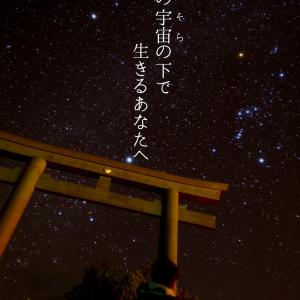 6月9日京都平和的ごはんパドマでお試し鑑定