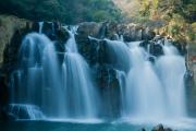 霧島天然水のむシリカがフォロー&リツイートで当たるMOREのキャンペーン【応募期限6月19日まで】 #のむシリカ  #プレゼント企画 #懸賞