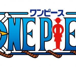 #ONE PIECE カラーチャームコレクションが当たる少年ジャンプ編集部のプレゼントキャンペーンがはじまってます【応募期限6月21日】 #少年ジャンプ #プレゼントキャンペーン #プレゼント企画 #懸賞