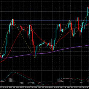 FXライントレード20.6/1-GDP/USD