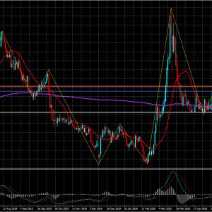 FXライントレード20.6/2-EUR/GDP