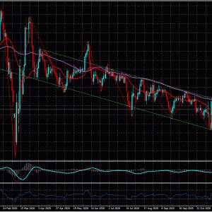 FXライントレード20.12/2-USD/JPY