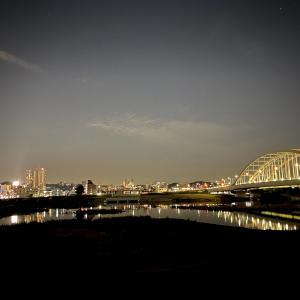 東京五輪延期の今年はルーティーンやギヤを変えるアスリートが多数?