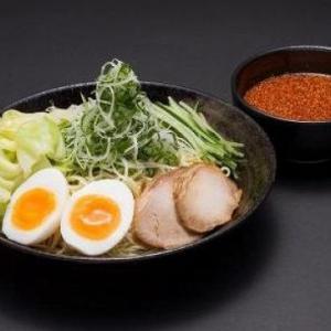 ばくだん屋 広島つけ麺|相葉マナブで相葉雅紀・佐藤龍我・浮所飛貴さんが調理