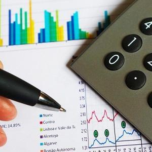 不動産投資のシミュレーションは成功のカギ