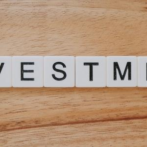 不動産投資信託(REIT)とは?実物不動産投資との違い