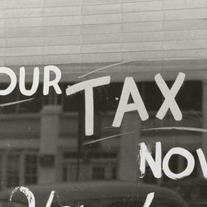 不動産投資が節税になるというのは嘘!節税目的では損をする事実