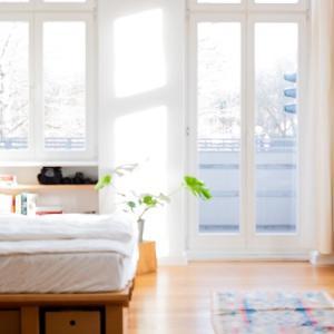 ワンルームマンションへの不動産投資はハードルが低いのか?