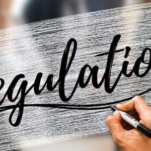 サブリース規制とは何か?令和2年3月6日に法律案が閣議決定
