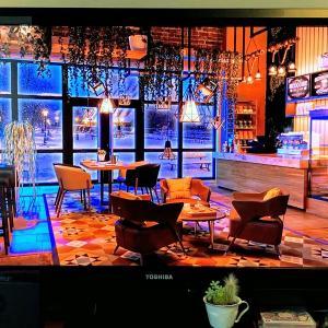 うちカフェ気分をグレードアップさせる方法☕家が一番くつろぐ空間になってしまった🧸