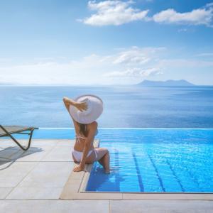 Luxury Life Tips