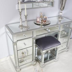 ミラー家具