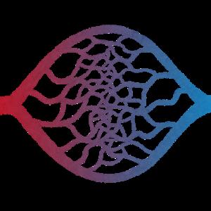 【最新論文】コロナ重症患者の肺では血管炎、血栓の他に血管新生も起こっている?