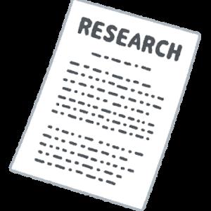 【新型コロナウイルス治療薬】レムデシビル二重盲検化試験の続報