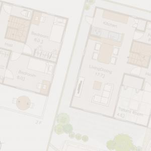無料で使える建築用CADソフト(2D)