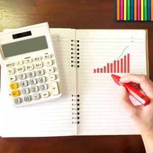 企業型確定拠出年金(DC)や個人型確定拠出年金(iDeCo)で運用時のポートフォリオについて