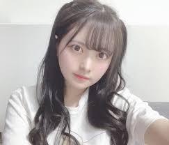 【SKE48 10期生】りかぴ(木内俐椛子さん)・SKE48公式ブログ更新【ハーフツイン】