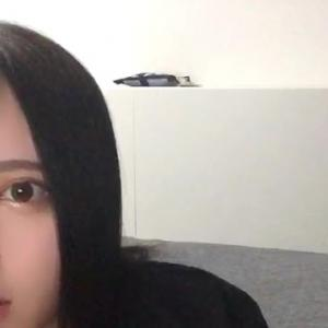 【SKE48 美人すぎる10期研究生】2020年6月15日 SHOWROOM配信 木内俐椛子Twitterまとめ【レアな姿?前髪流しでシックな出で立ち】