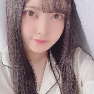 【SKE48 美人すぎる10期研究生 木内俐椛子】りかぴ SKE48公式ブログ りかぴのびっぐらぶろぐ更新【NEWパジャマ】