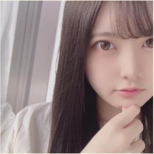 【SKE48 美人すぎる10期研究生 木内俐椛子】りかぴ SKE48公式ブログ りかぴのびっぐらぶろぐ更新【超美人な画像】
