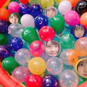【SKE48 美人すぎる10期研究生 木内俐椛子】りかぴ SKE48公式ブログ りかぴのびっぐらぶろぐ更新【ヨーヨーに擬態】