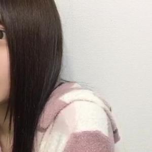 【SKE48 美人すぎる10期研究生 木内俐椛子】2020年10月20日(火) SHOWROOM Twitterまとめ【最後の配信りかぴありがとう】