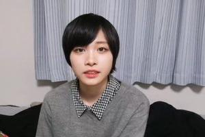 SKE48 10期研究生 2021年6月24日(木)の予定【早香先生のSHOWROOM】