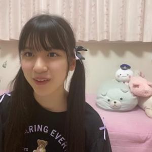 【動画】SKE48 仕事を応援してくれる林美澪