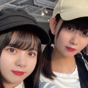 "SKE48 伊藤実希 We'reGrowingUp公演を深深掘ろう! ""チャイムはLOVE SONG""【アメブロ】"