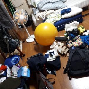 部屋をきれいにすれば 心の余裕がうまれる