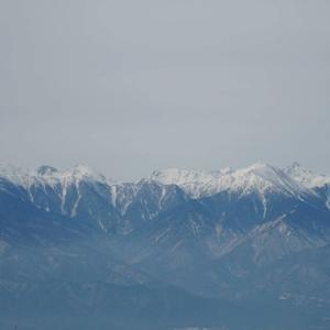 【冬山ハイクおすすめ5選】長野県で軽アイゼンで登れる山