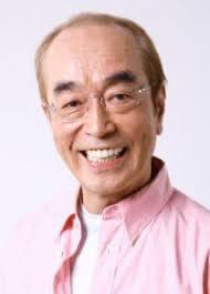 相葉ちゃん(相葉雅紀)志村けんへ悲痛なコメント全文,プロフィール経歴,若い頃のイケメン画像