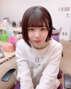 【松田好花】(まつだこのか)プロフィール・かわいい画像・水着画像・スリーサイズは?